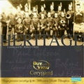 Doyen Recordings DOY CD 142